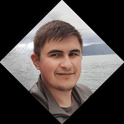 Керівник відділу розробки сайтів