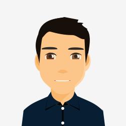 Досвідчений розробник сайтів на WordPress і PrestaShop